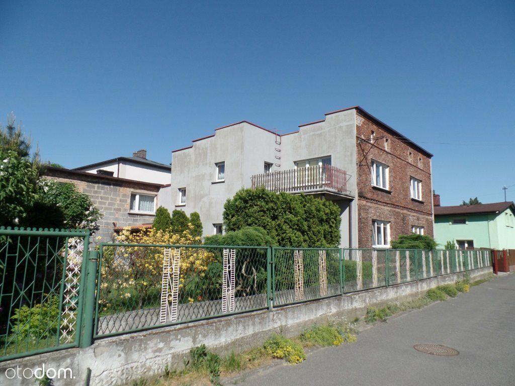Dom na sprzedaż, Lędziny, bieruńsko-lędziński, śląskie - Foto 3