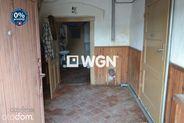 Dom na sprzedaż, Nowogrodziec, bolesławiecki, dolnośląskie - Foto 15