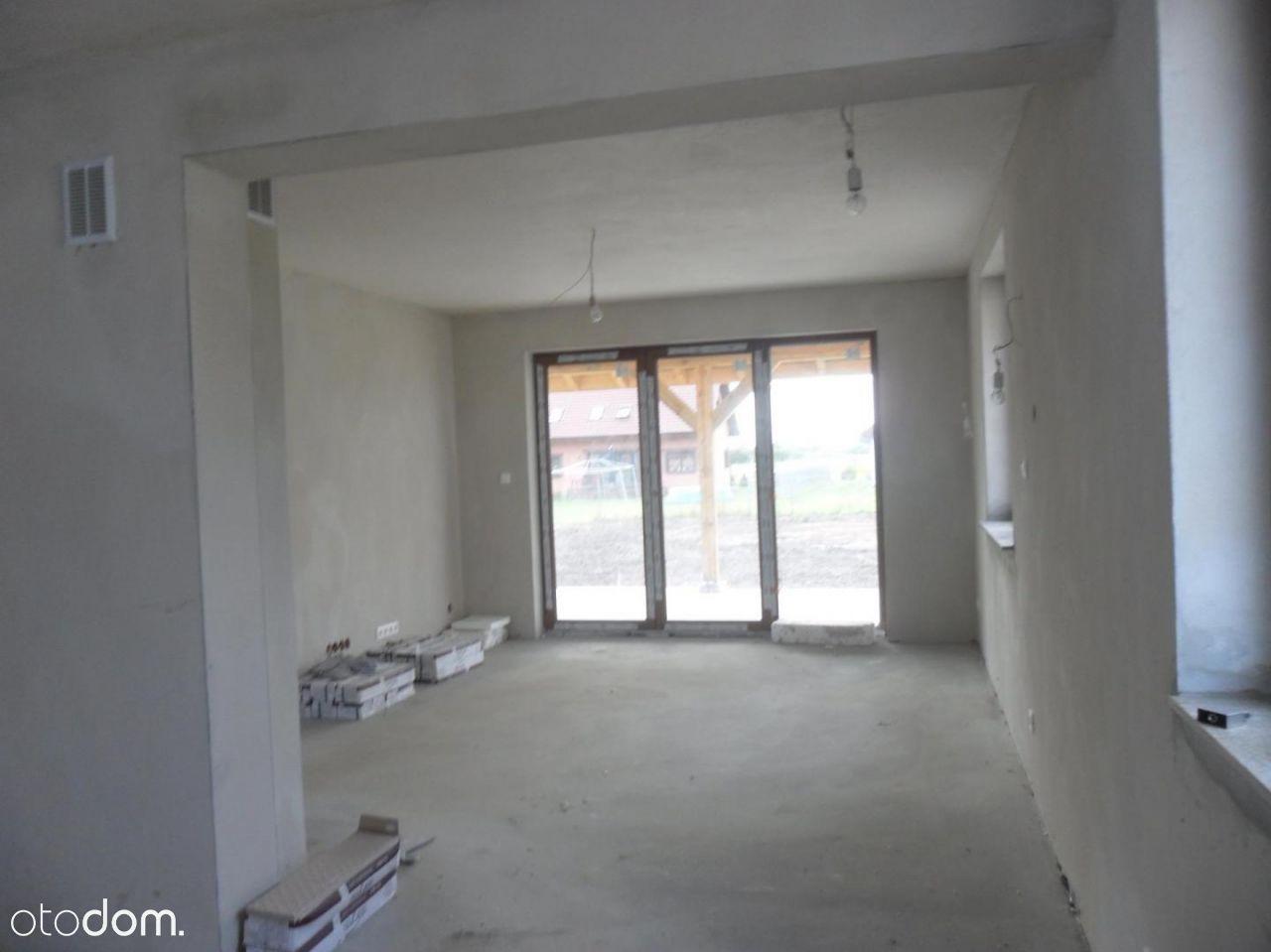 Dom na sprzedaż, Wilkszyn, Fabryczna - Foto 2