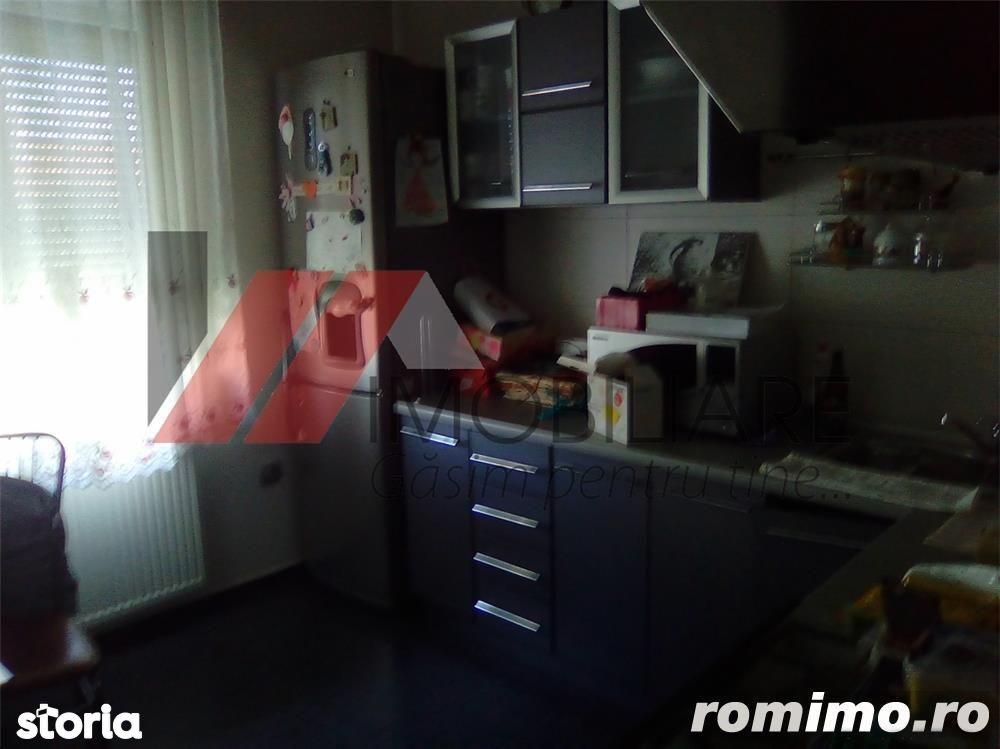 Casa de vanzare, Timisoara, Timis, Dambovita - Foto 10