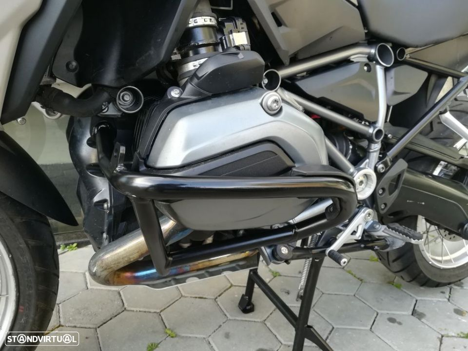 BMW R  Exclusive - 7