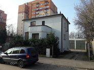 Działka na sprzedaż, Bydgoszcz, Bartodzieje - Foto 6
