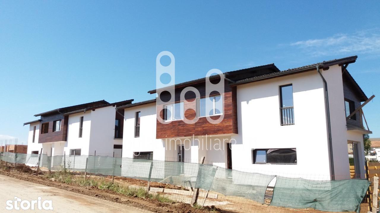 Casa de vanzare, Selimbar, Sibiu - Foto 1