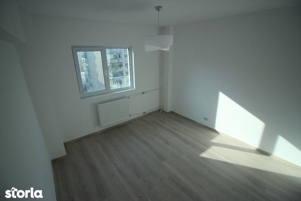 Apartament de vanzare, București (judet), Calea Văcărești - Foto 2