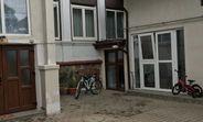 Apartament de inchiriat, Prahova (judet), Strada Aurel Vlaicu - Foto 10