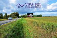 Działka na sprzedaż, Pisz, piski, warmińsko-mazurskie - Foto 3