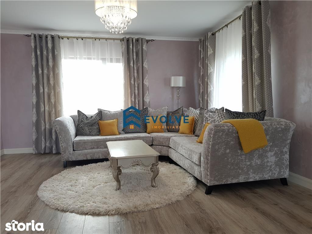 Casa de vanzare, Iași (judet), Strada Lacului - Foto 6