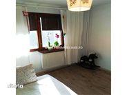 Apartament de vanzare, București (judet), Bulevardul Lacul Tei - Foto 4