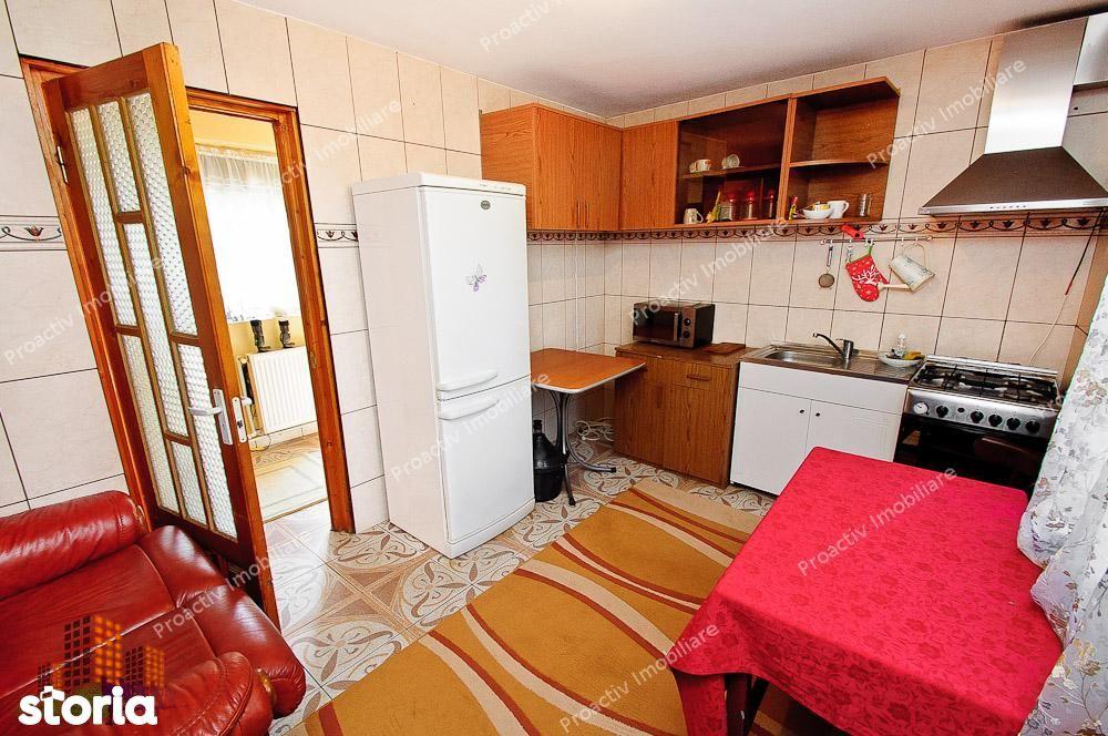 Casa de vanzare, Galați (judet), Mazepa 2 - Foto 8