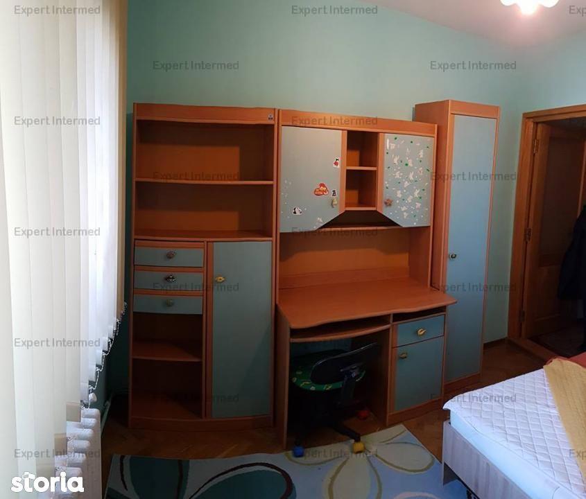 Apartament de inchiriat, Iași (judet), Bulevardul Independenței - Foto 13