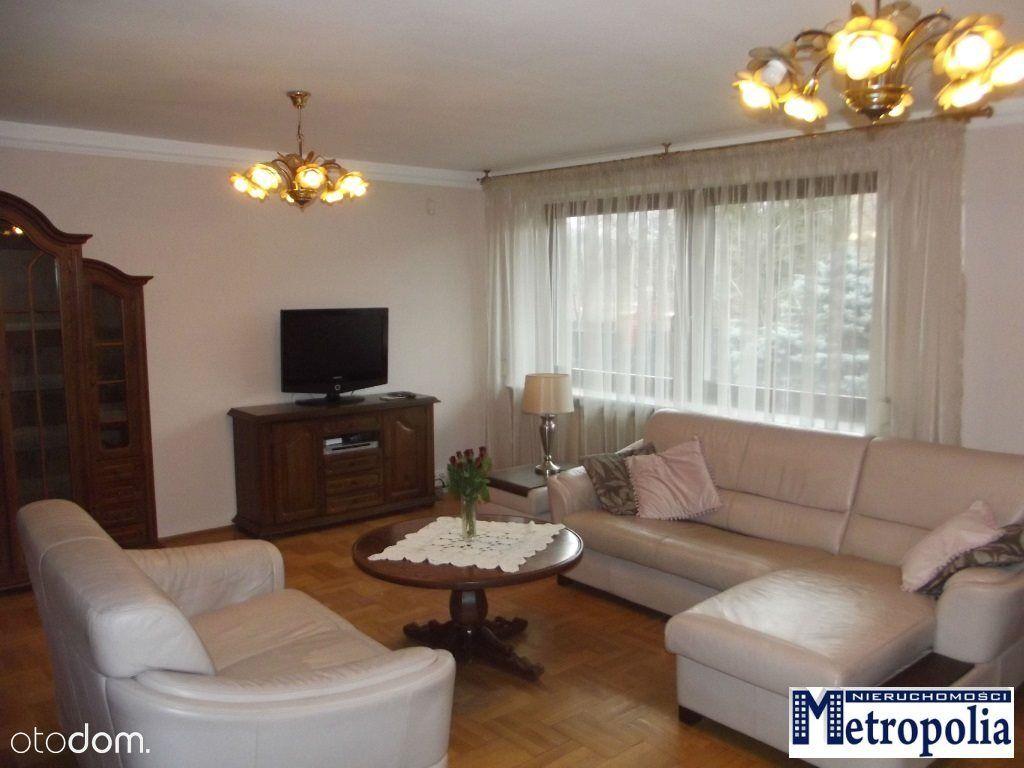 Dom na sprzedaż, Częstochowa, Grabówka - Foto 7