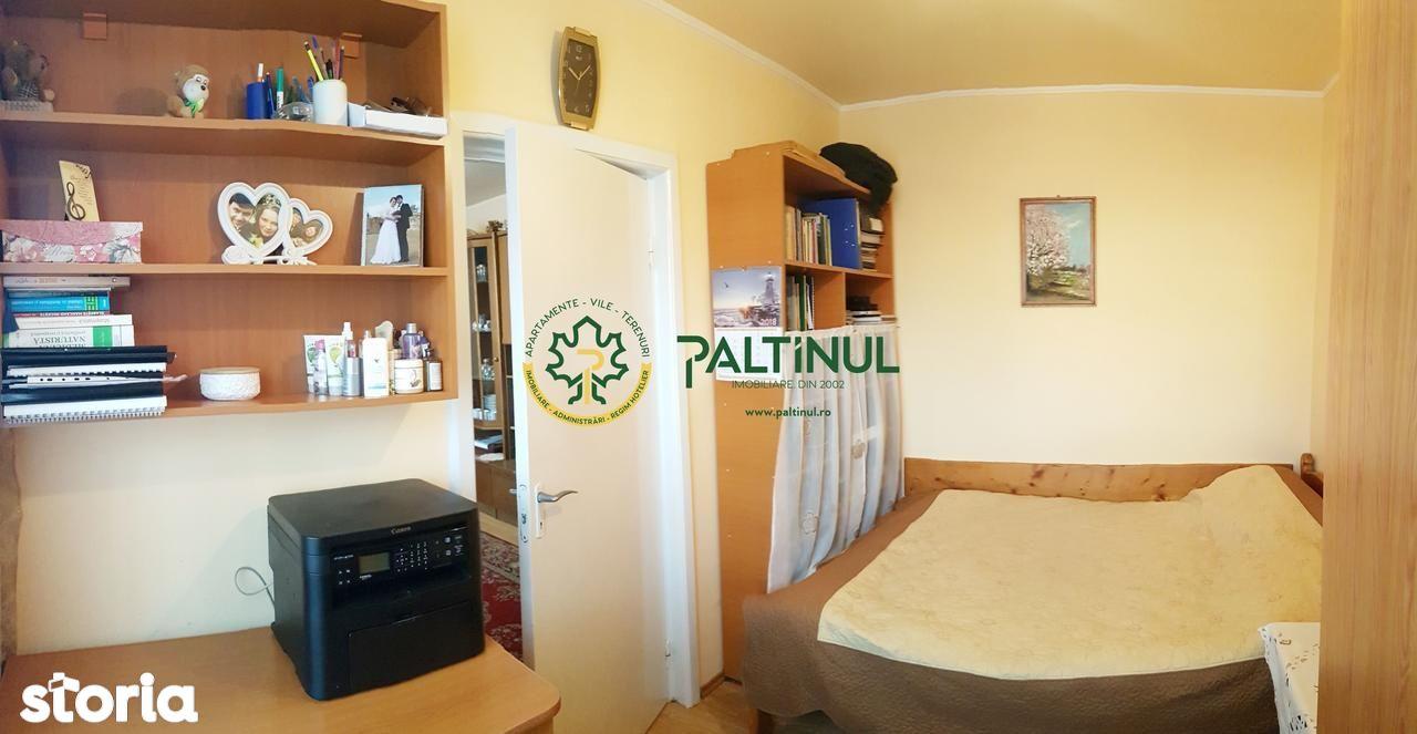 Apartament de vanzare, Sibiu (judet), Aleea Seviș - Foto 5