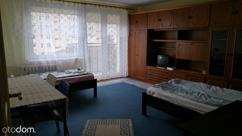 Mieszkanie na wynajem, Gdynia, Leszczynki - Foto 4