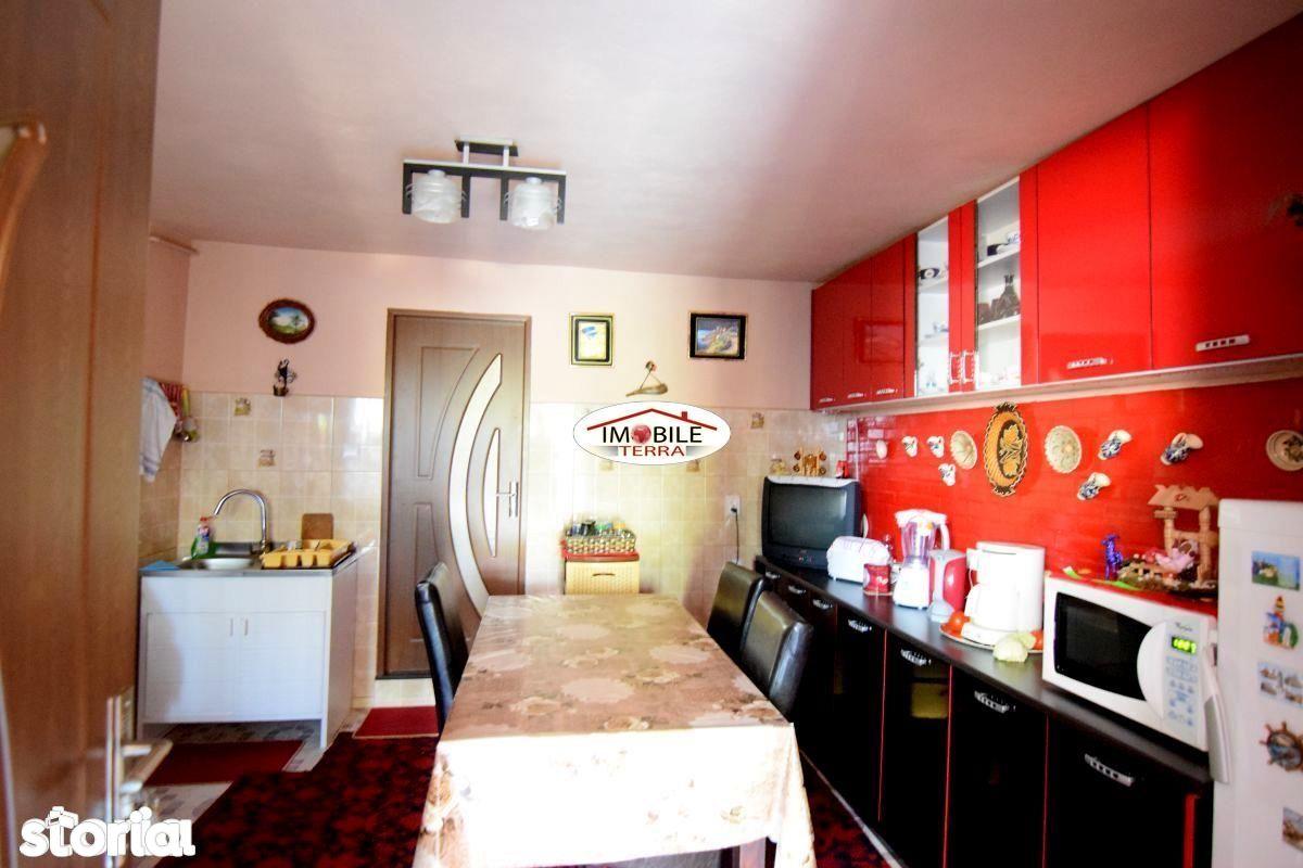 Casa de vanzare, Sibiu, Gusterita - Foto 7