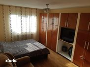 Apartament de vanzare, Iași (judet), Strada Dimineții - Foto 4