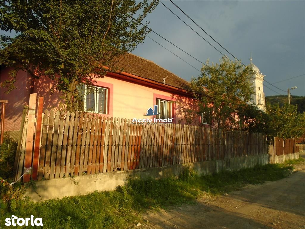 Spatiu Comercial de vanzare, Caraș-Severin (judet), Cuptoare - Foto 4