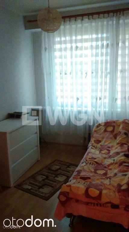 Mieszkanie na sprzedaż, Skawina, krakowski, małopolskie - Foto 8