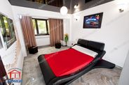 Apartament de vanzare, Galati, Micro 13 - Foto 4