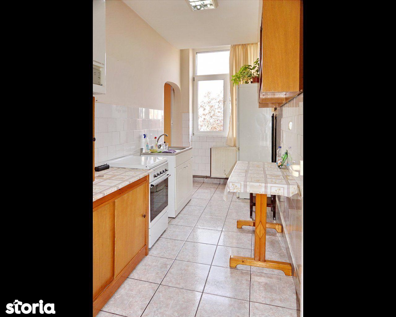 Apartament de vanzare, Brașov (judet), Strada Verii - Foto 8