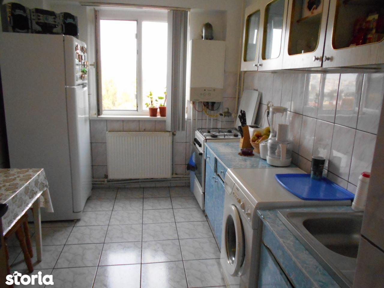 Apartament de vanzare, Brăila (judet), Brăila - Foto 7
