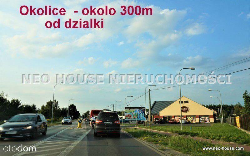 Działka na sprzedaż, Rembelszczyzna, legionowski, mazowieckie - Foto 17