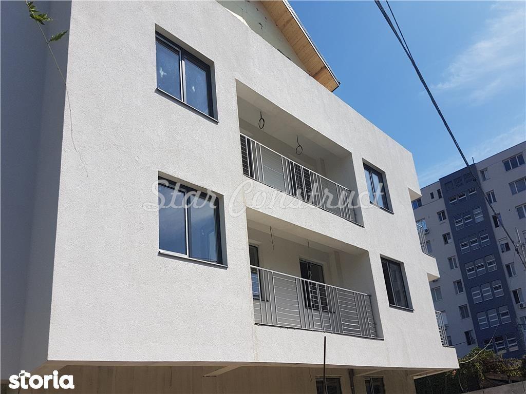Apartament de vanzare, Bucuresti, Sectorul 4, Giurgiului - Foto 2