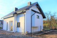 Dom na sprzedaż, Siemianowice Śląskie, Przełajka - Foto 2