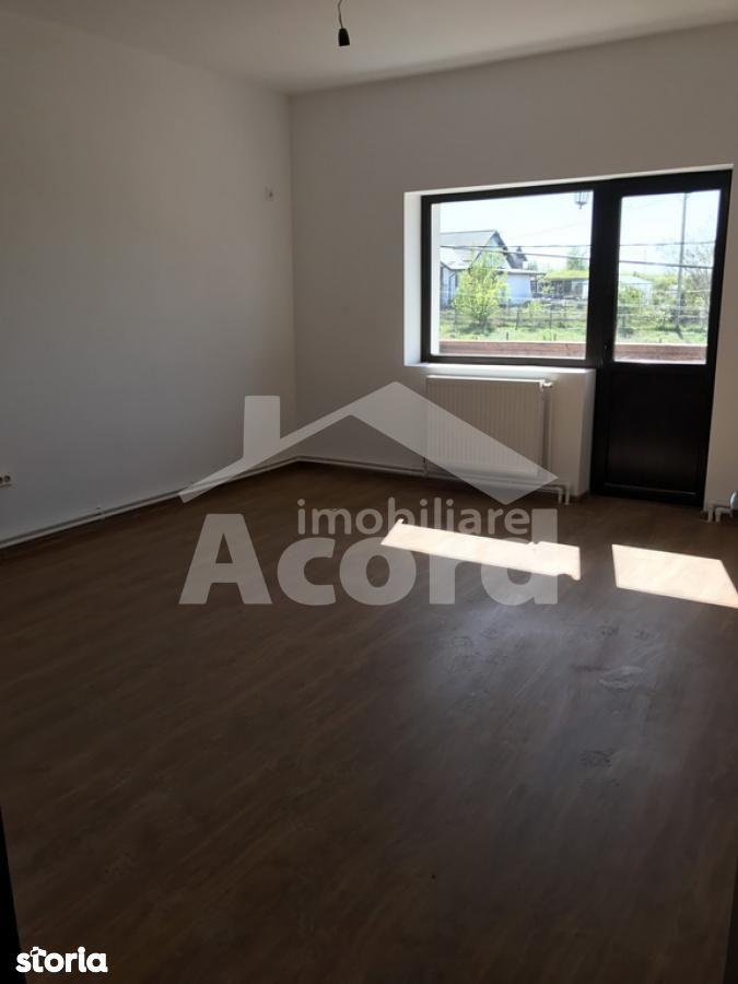 Apartament de vanzare, Iasi, Bucium - Foto 5