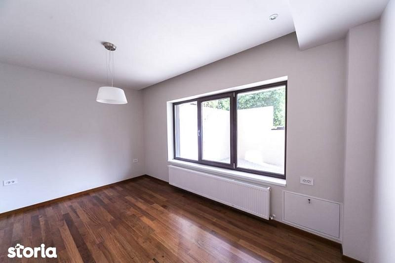Apartament de vanzare, Bucuresti, Sectorul 4, Brancoveanu - Foto 2