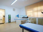 Apartament de inchiriat, București (judet), Strada Doctor Iacob Felix - Foto 5