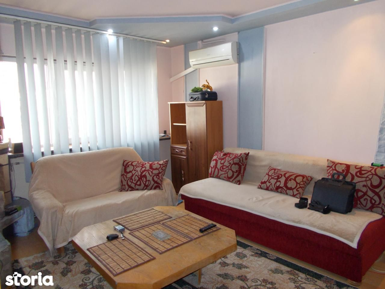 Apartament de vanzare, Oradea, Bihor, Rogerius - Foto 6
