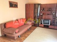 Apartament de inchiriat, Cluj (judet), Aleea Castanilor - Foto 1