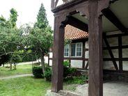 Dom na sprzedaż, Różyny, gdański, pomorskie - Foto 1