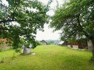 Dom na sprzedaż, Kozłowy Ług, sokólski, podlaskie - Foto 4