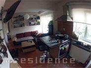 Apartament de vanzare, Cluj (judet), Strada Mărginașe - Foto 3