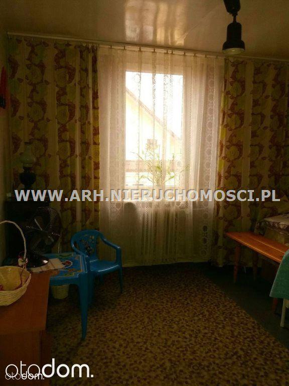 Dom na sprzedaż, Bielsk Podlaski, bielski, podlaskie - Foto 11