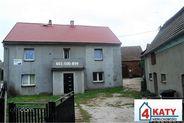 Dom na sprzedaż, Brzeg Głogowski, głogowski, dolnośląskie - Foto 2