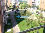 Apartament de inchiriat, Targoviste, Dambovita - Foto 10