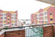 Mieszkanie na sprzedaż, Wasilków, białostocki, podlaskie - Foto 6