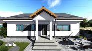 Casa de vanzare, Ilfov (judet), Strada Tractorului - Foto 2