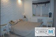 Mieszkanie na sprzedaż, Kielce, Czarnów - Foto 5