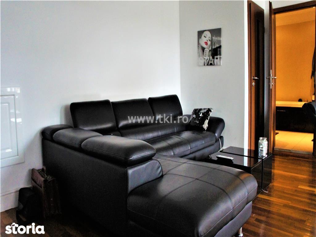 Apartament de vanzare, Sibiu (judet), Hipodrom 3 - Foto 20
