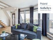 Mieszkanie na sprzedaż, Kraków, Kazimierz - Foto 3