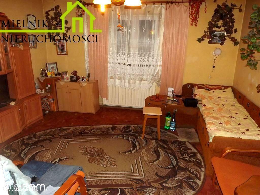 Dom na sprzedaż, Iława, iławski, warmińsko-mazurskie - Foto 10