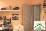 Mieszkanie na sprzedaż, Włocławek, Południe - Foto 9