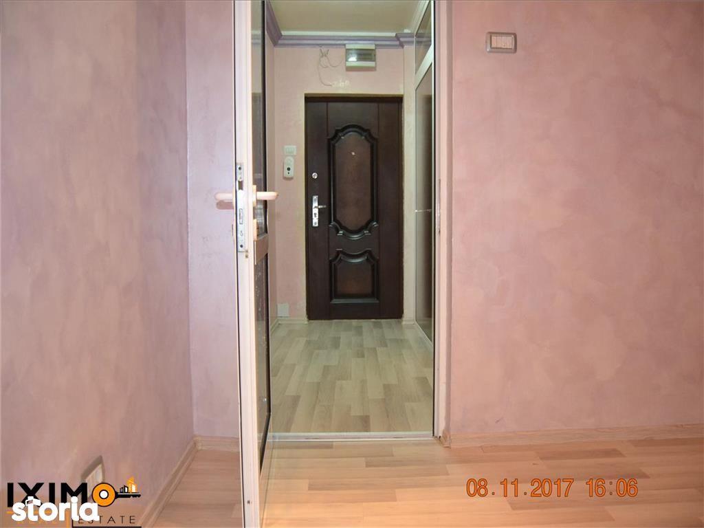 Apartament de vanzare, Bacău (judet), Calea Mărășești - Foto 7