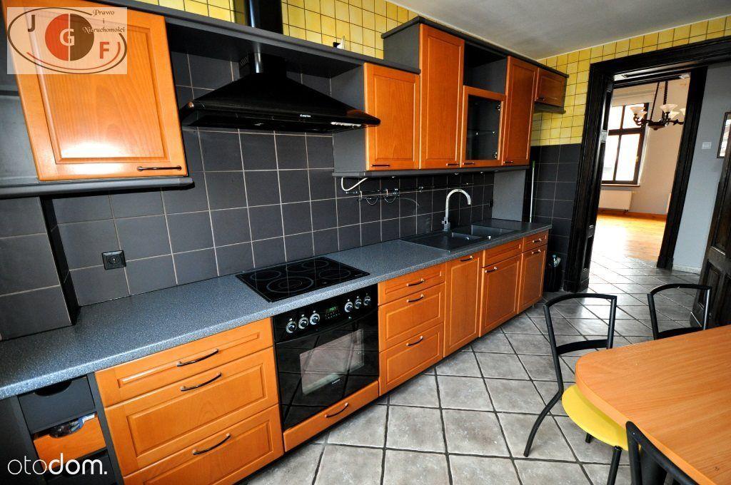 Mieszkanie na wynajem, Gliwice, Centrum - Foto 1