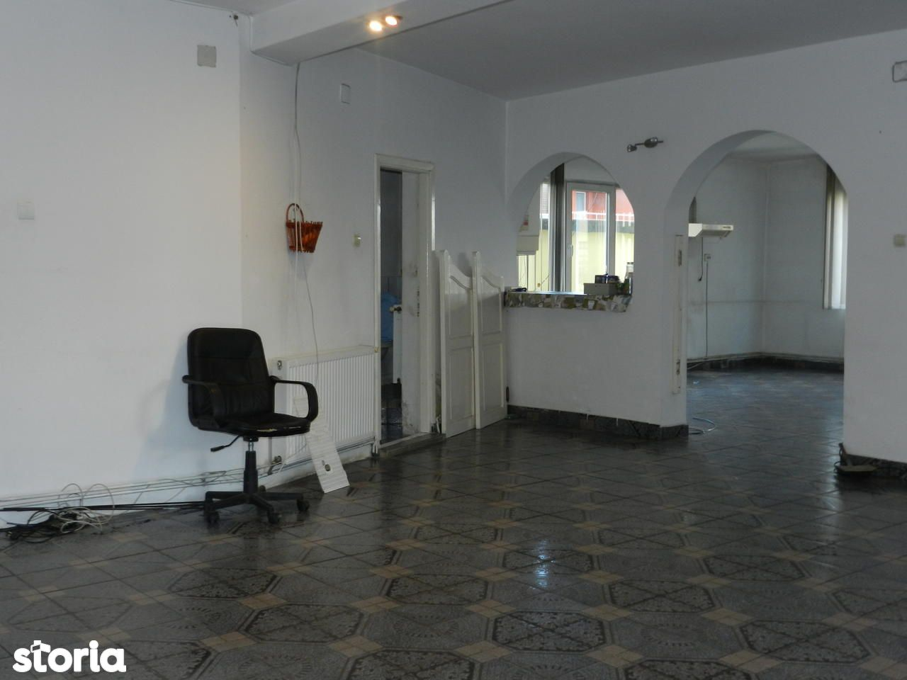 Casa de vanzare, Cluj (judet), Strada Ovidiu Iuliu Moldovan - Foto 14