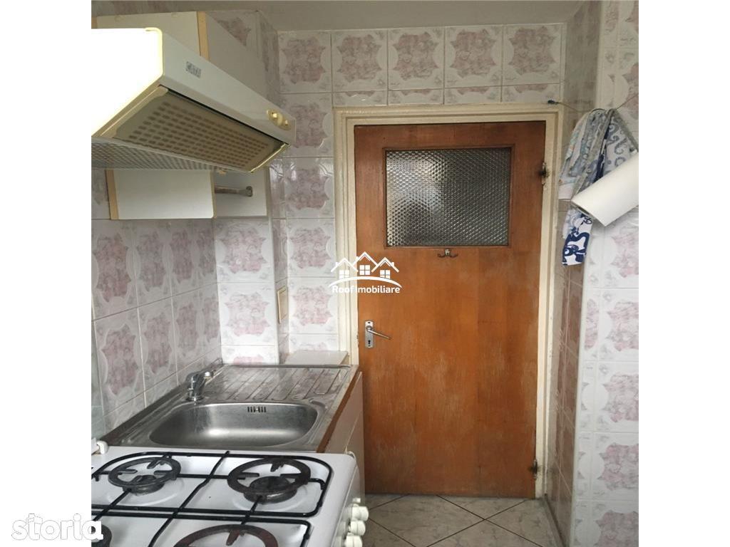 Apartament de vanzare, București (judet), Intrarea Teiul Doamnei - Foto 8
