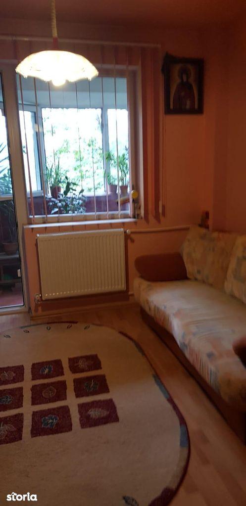Apartament de vanzare, București (judet), Strada Floare Roșie - Foto 4